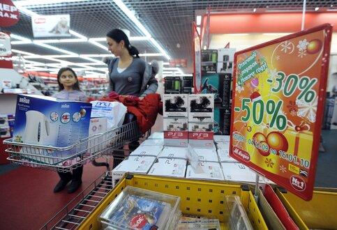 Минтруд напомнил озапрете дарить иполучать подарки депутатам