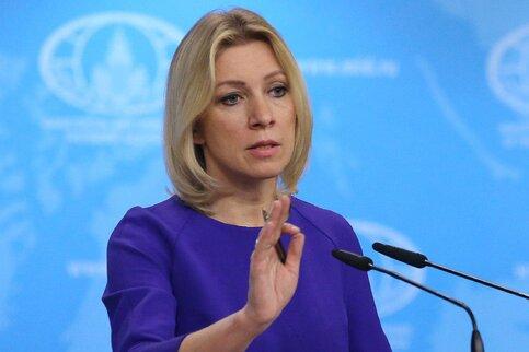 ВМИДРФ возмущены законом Латвии «Остатусе участника 2-ой мировой войны»
