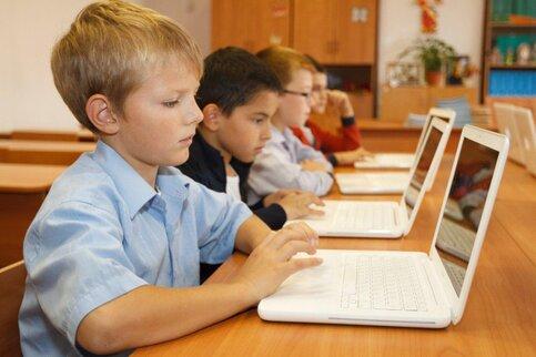 Для столичных школьников запустили онлайн-тренажер пошахматам