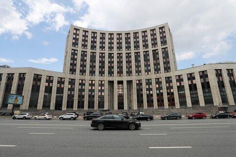 Устроившись председателем Внешэкономбанка, прошлый 1-ый вице-премьер Шувалов планирует уменьшить практически половину служащих