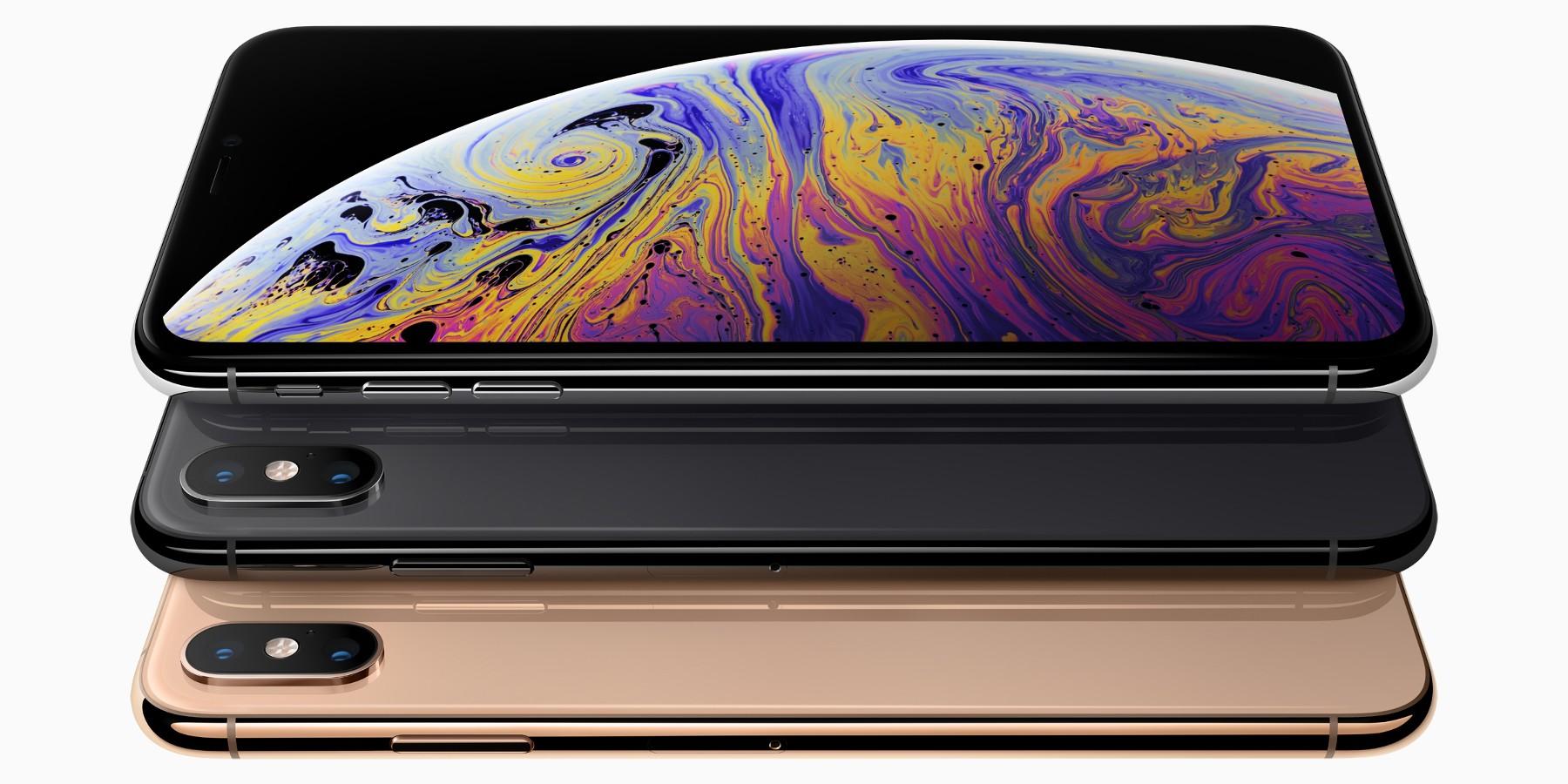 iphone xs 256gb купить в кредит кредит наличными без залога алматы
