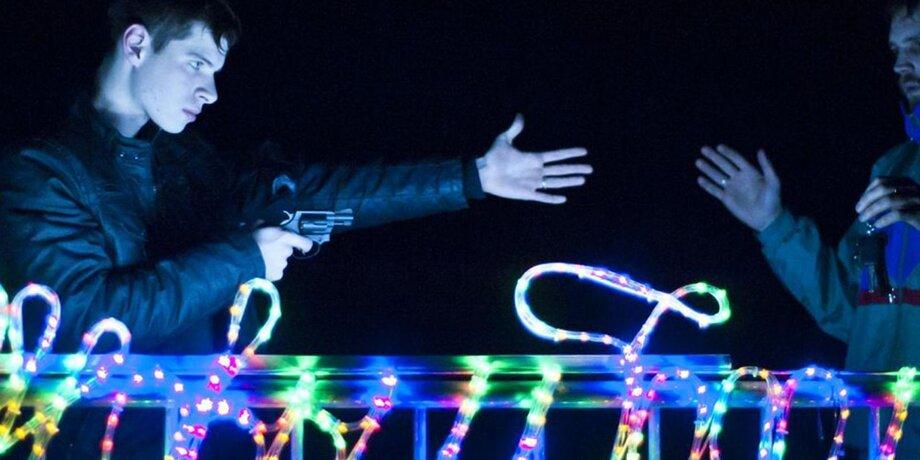 Не пропустите в январе: «Ай Фак» и еще 4 спектакля по современной русской прозе