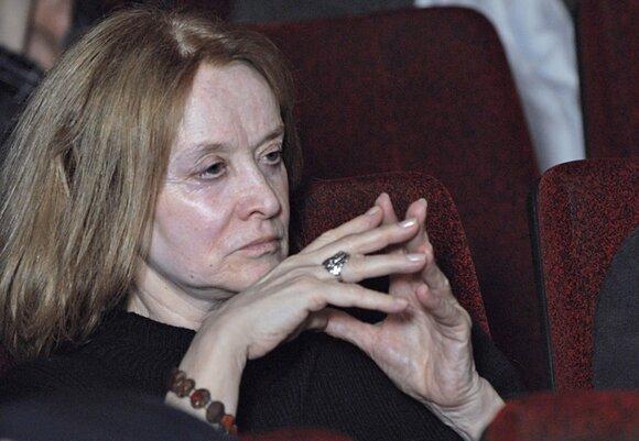 Семья Маргариты Тереховой просит опомощи веелечении