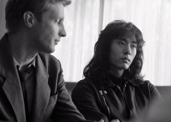 Фильм «Лето» Серебренникова получил больше всех номинаций на«Нику»