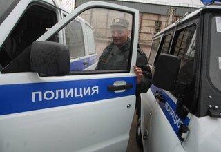 Руководитель районного ГУИС ибизнесмен задержаны запопытку подкупа
