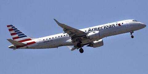 Аксенов назвал решение США по авиасообщению просветлением в умах