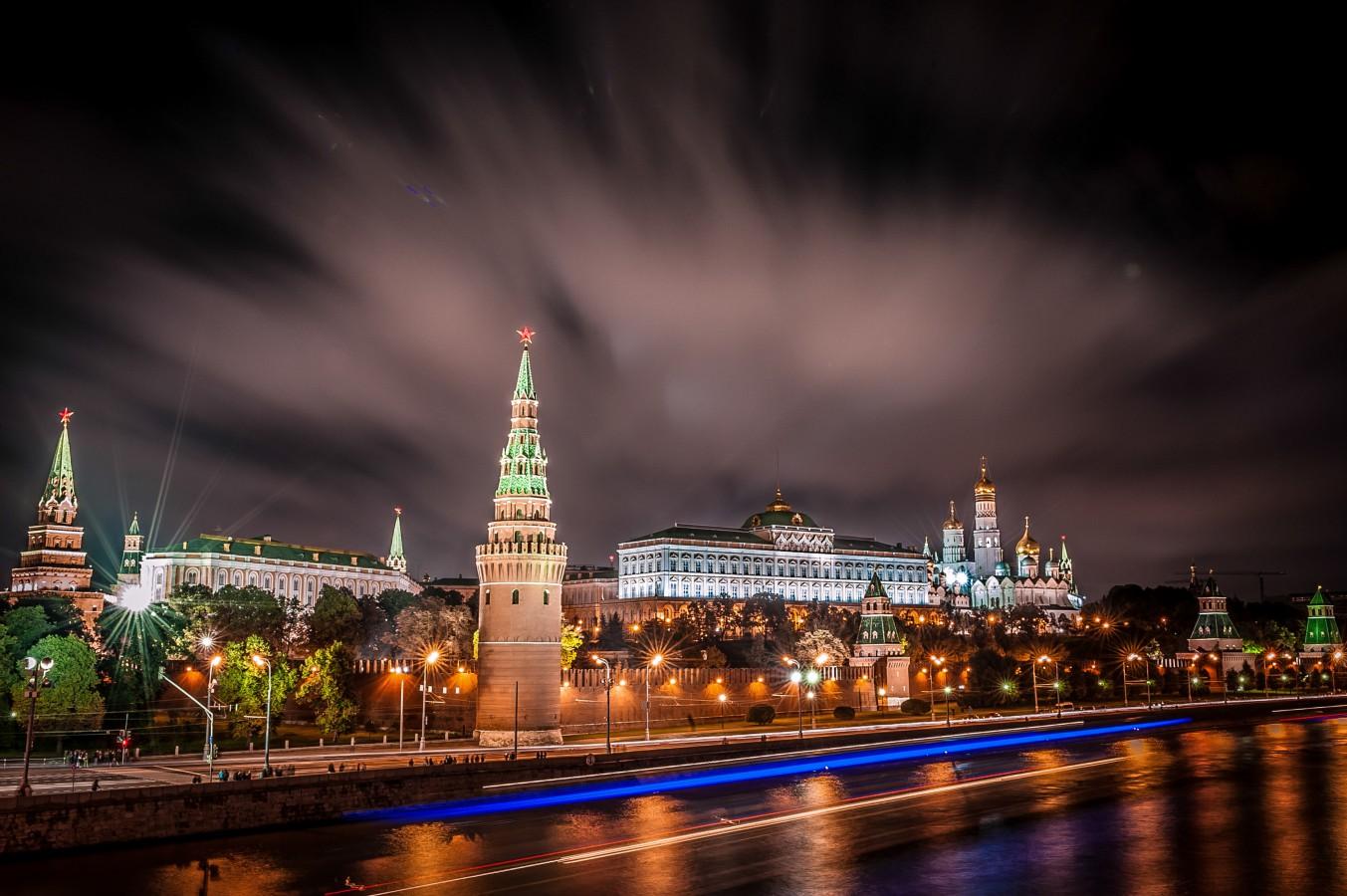 Москва картинки этих городов