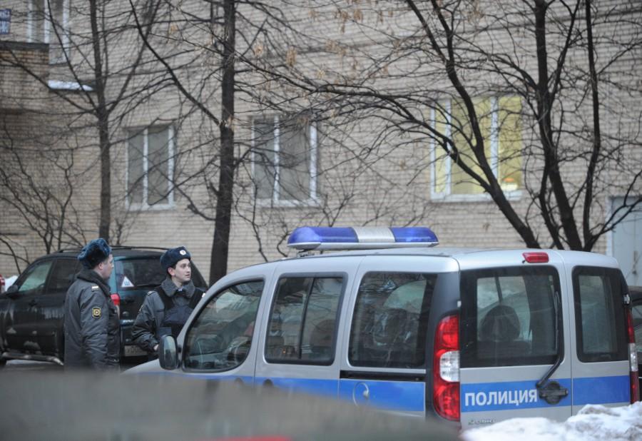Снять транса с членом за 2000руб в москве 17 фотография