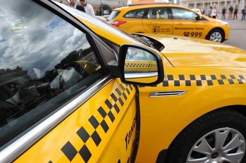 Субсидия для ип такси липецк