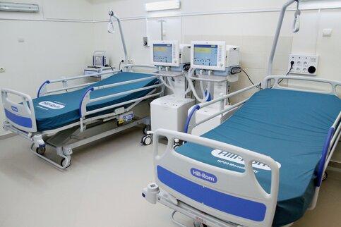 Электронные больничные листы в Москве Выхино-Жулебино