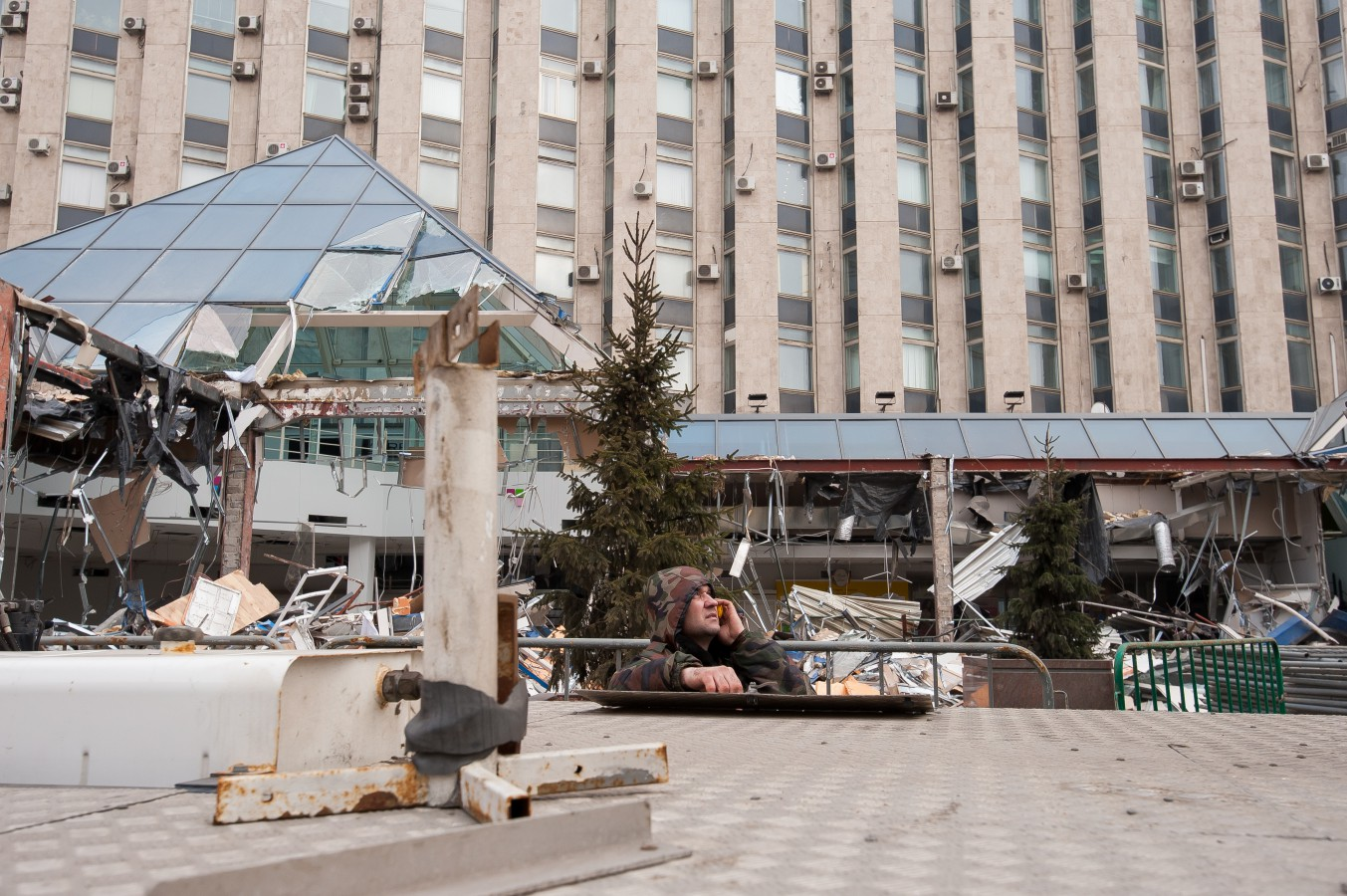 Торговый центр пирамида в москве фото
