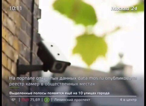 Купольная ip камера видеонаблюдения уличная антивандальная
