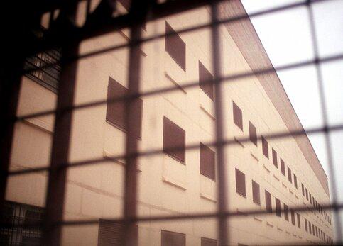 Мошенницу, похитившую картину на70 млн руб., приговорили к4 годам тюрьмы