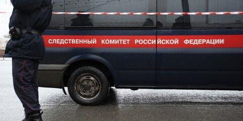 Фото: m24.ru