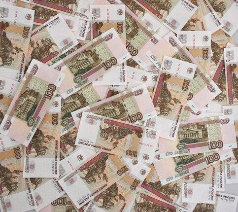Министр финансов РФ прибавит 30 млрд наподдержку экономики