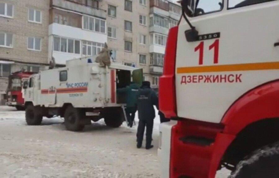 Новости в новоазовском районе донецкой области