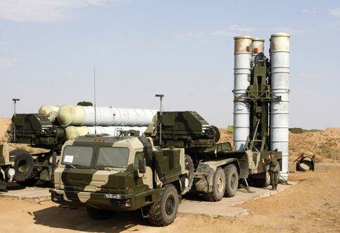 Свыше 10 пусков ракетРФ зафиксировали ПРО столицы в 2016г.