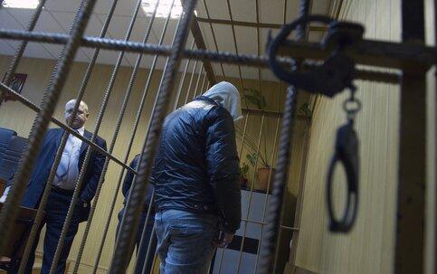 Под Раменским 40-летний мужчина пристрелил 67-летнего отца