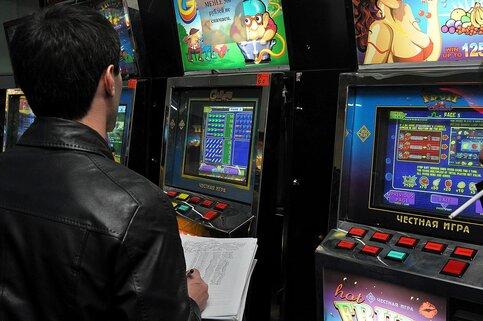 Опять игровые автоматы в москве играть в игровые автоматы он лайн демо
