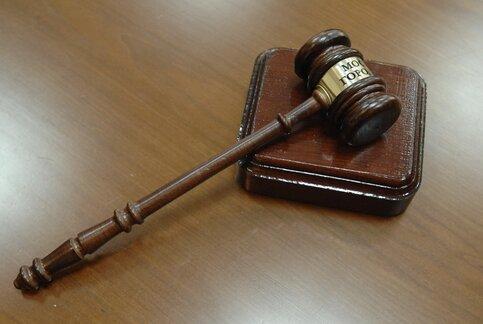 Прежний сенатор Попельнюхов приговорен к7 годам лишения свободы