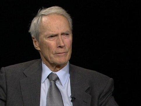 Клинт Иствуд готовится ксъёмкам патриотической драмы