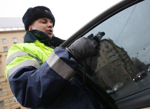 Два человека пострадали в трагедии сучастием асфальтоукладчика в российской столице