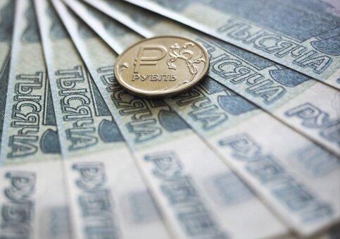 Собянин вследующем году заработал около 6,5 млн руб.