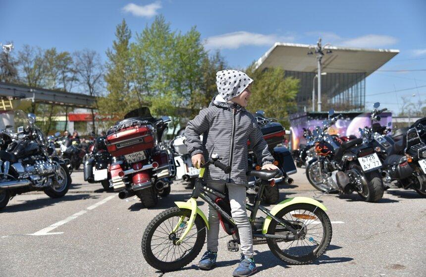 часов покрывается фестиваль москва город для мотоциклистов фото информацией услуге семейной