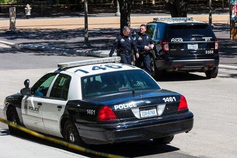Милиция уточнила информацию поситуации ваэропорту Орландо
