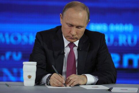 В РФ увеличили порог задолженности для запрета навыезд заграницу